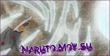 Naruto manga color 441 / Манга Наруто цветная 441